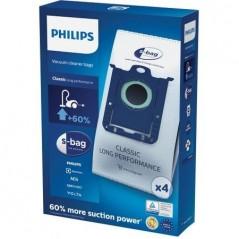 Sac de praf Philips FC8021/03