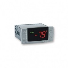 Controler (programator) de temperatura XR06CX Dixell