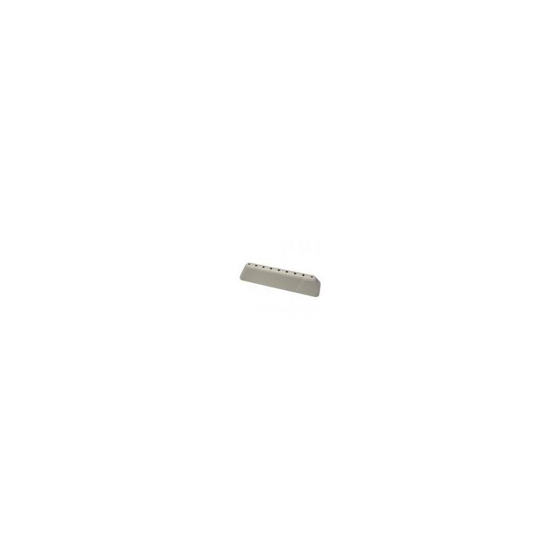 Paleta (zbat) cuva Bosch, Siemens