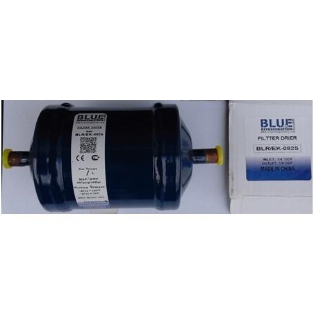 Filtru deshidrator BLUE Refrigeration BLR/EK-082S