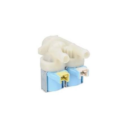 Electrovalva (electroventil) admisie apa Beko WTC6733XS0
