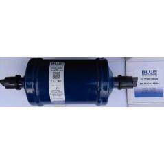 Filtru deshidrator BLUE Refrigeration BLR/EK-164s