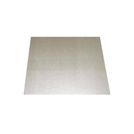 Folie mica 300x300x0,4 mm