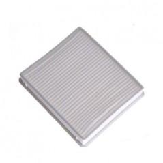 Teava cupru 3/8 inch (9,52 mm)