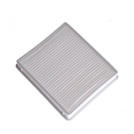 Filtru HEPA aspirator Samsung