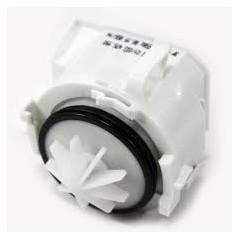 Rezistenta masina spalat vase Bosch Silenceplus SKS51E28EU13