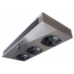 Evaporator ventilat 0,99 KW