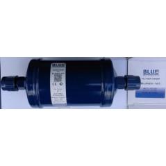 Filtru deshidrator BLUE Refrigeration BLR/EK-163