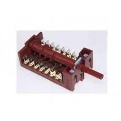 Comutator (programator) cuptor/aragaz SAMSUNG NV70K1340BS/OL