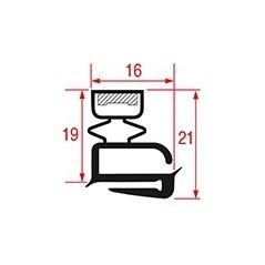 Evaporator ventilat 1,29 KW