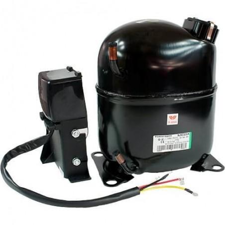Compresor EMBRACO NJ 2212 GK