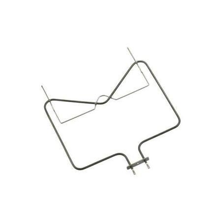 Rezistenta inferioara EGO 1150W pentru cuptor Whirlpool AKP 212