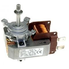 Ventilator AEG, Electrolux, Zanussi