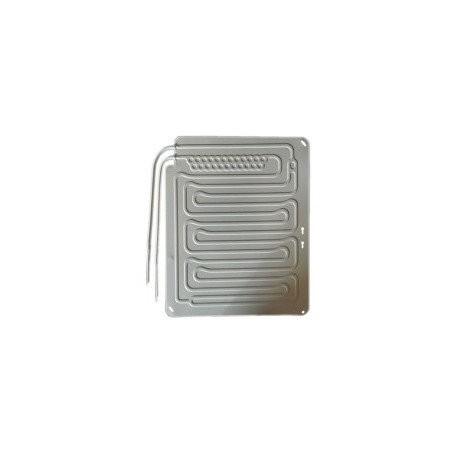 Evaporator (vaporizator) 60x40 cm fara tub capilar