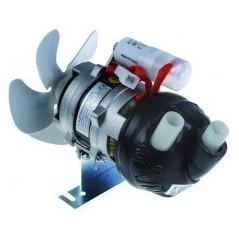 Pompa recirculare apa masina cuburi de gheata, FIR tip 4240