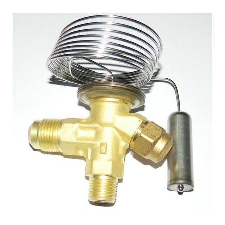 Valva termostatica R134 Danfoss