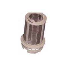 Microfiltru masina splata vase Beko