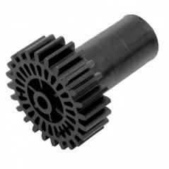 Pinion (roată dințată) mașină de tocat Braun