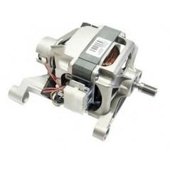 Motor Indesit