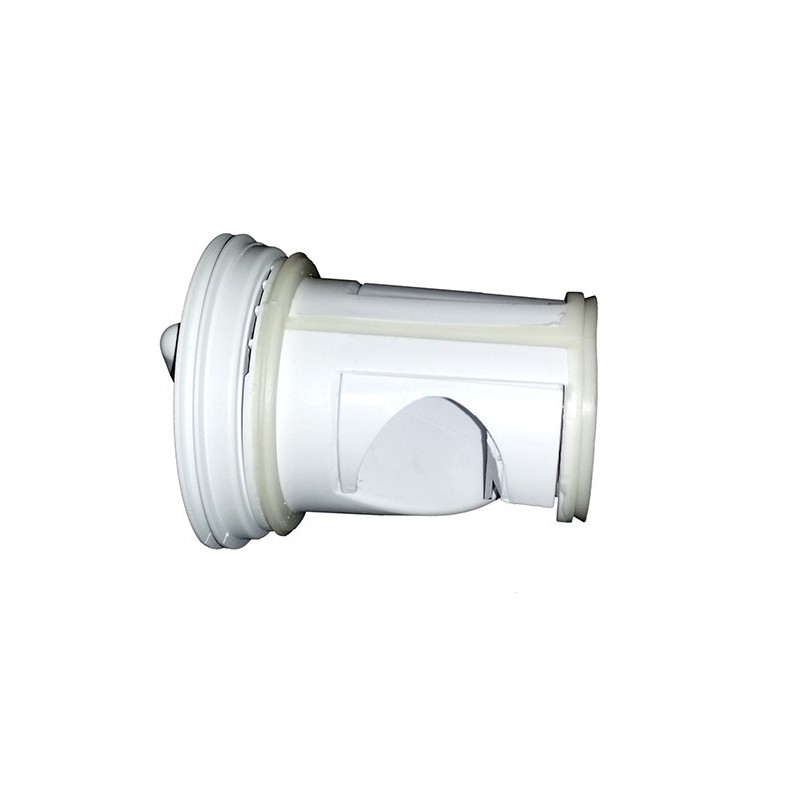 Filtru pompa Whirlpool