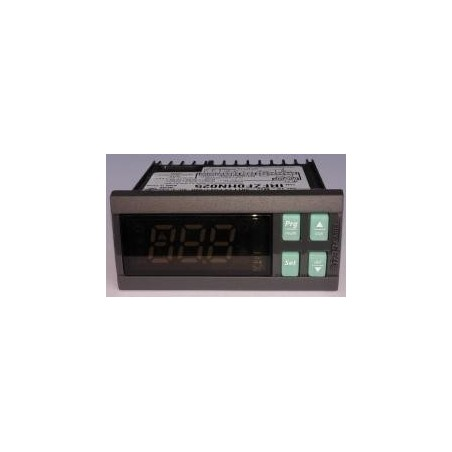 Controller (programator) de temperatura CAREL