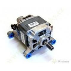 Motor Gorenje W8424