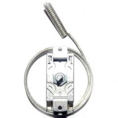 K50 H2005 007 (RANCO)