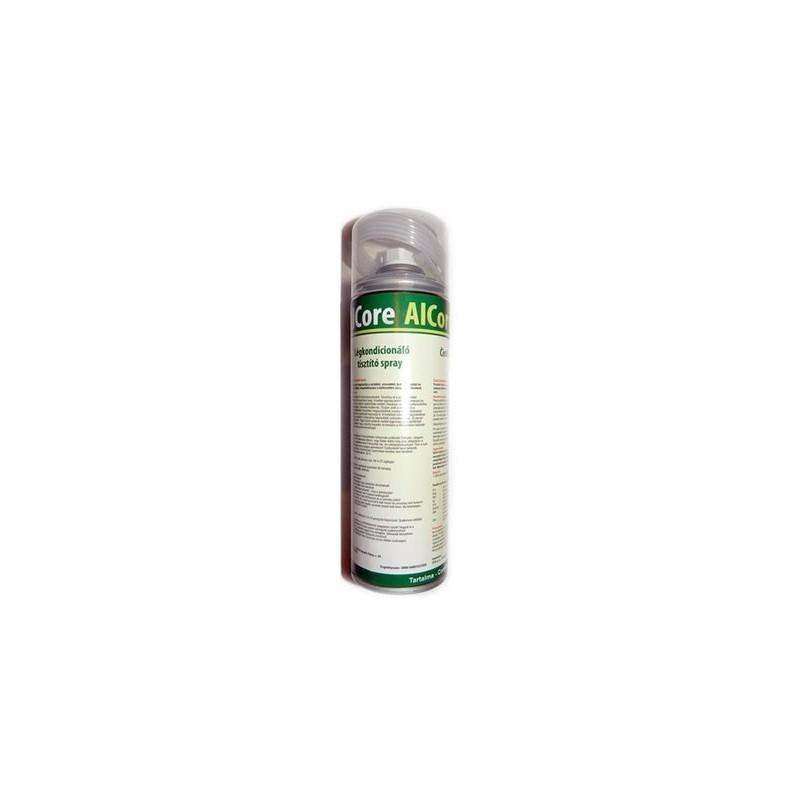 Solutie curatat aer conditionat Alcore 0,5 l