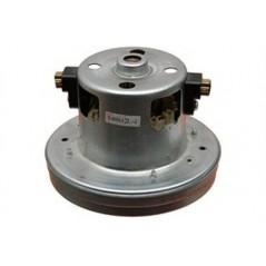 Motor aspirator universal 1200 W