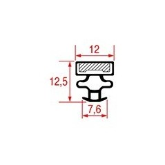Rezistenta taiere cuburi gheata, Whirlpool K40