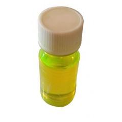 Solutie fluorescenta pentru detectarea pierderilor