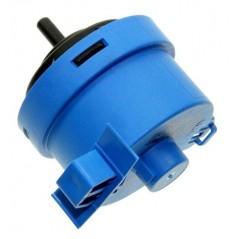 Sticla usa cuptor/aragaz Bosch/ Siemens