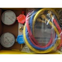 Rezistenta inferioara cuptor electric - Whirlpool