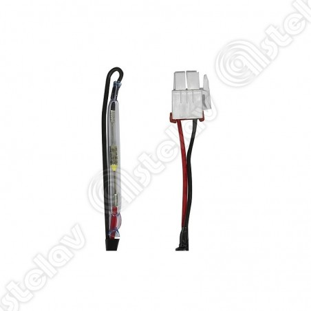 Senzor temperatura Samsung