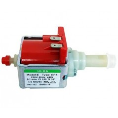 Pompa esspresor 48 W
