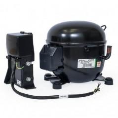 Compresor EMBRACO NT 6220 GK
