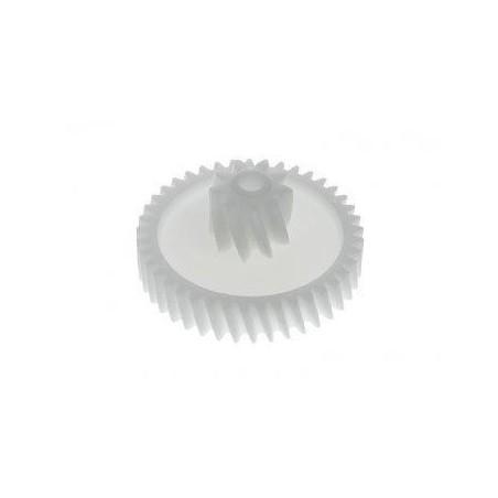 Pinion (roată dințată) mașină de tocat Bosch, Siemens,elmer