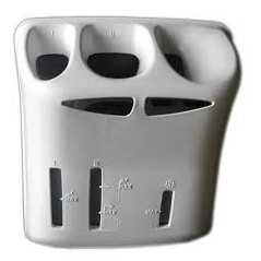 Cutie detergent Whirlpool AWE7516