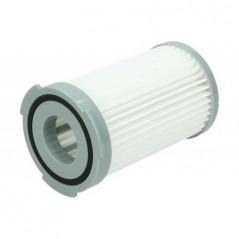 Filtru HEPA aspirator Electrolux ZTF7650