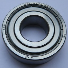 Rulment R6303 ZZ SKF