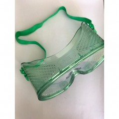 Ochelari protectie  pentru frigotehnie