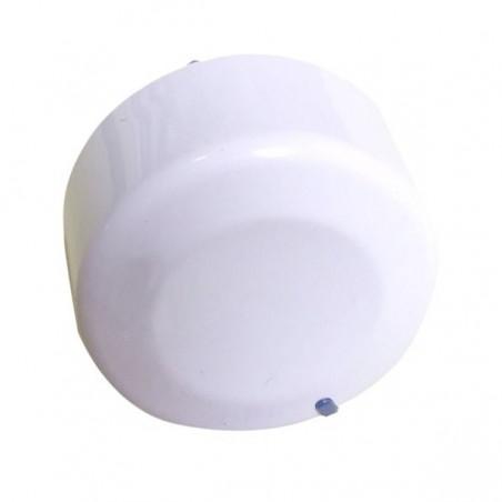 Buton programator Whirlpool