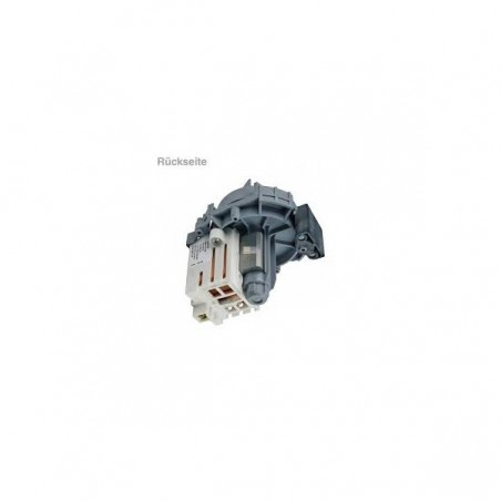 Pompa recirculare INDESIT F061123 DFG262EU