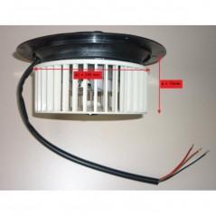 Rezistenta  uscator  Indesit  230V 1500W VPL 62