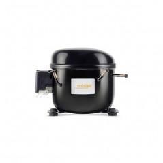 Compresor CUBIGEL ML80FB