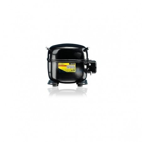 Compresor DANFOSS SC 10 MLX