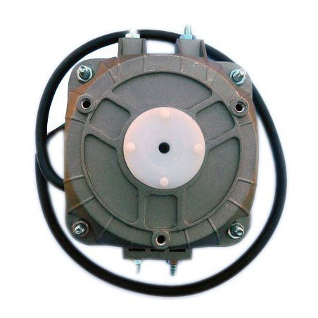 Motor ventilator 10 W (40W) Italia