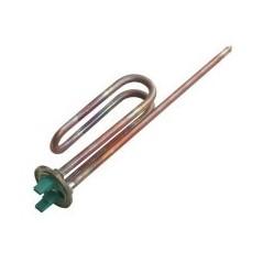 Rezistenta boiler  1200W-220V 275MM