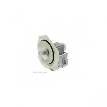 Pompa recirculare BEKO DFS05011W