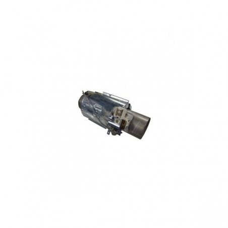 Rezistenta masina de spalat vase Whirlpool 2040 W